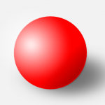 red-ball1