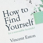 How to find Yourself (or a reasonable facsimile)