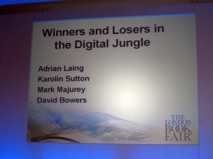 Winner losers in dig jungle slide names